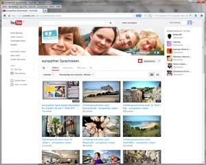 youtube-kanal-fuer-unterneh